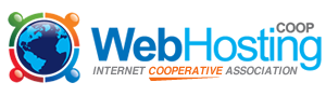 WebHosting Cooperative Association